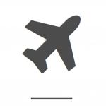 الطيران 2